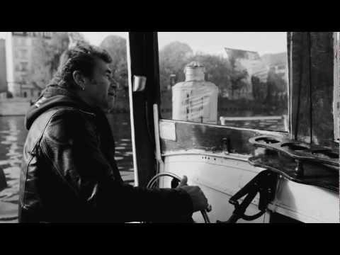 23 - Bushido & Sido feat. Peter Maffay - Erwachsen sein
