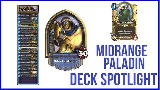 In this video I take a look at a deck I have been playing with in Constructed lately that I have called TO BATTLE. It is a Midrange Paladin deck that features the new TGT card Murloc knight long with the Paladin's great Early game! Let me know what you think! What are your new favorite decks in TGT!Subscribe For More Here: http://goo.gl/vHdqj0Subscribe To My Main Channel Herehttp://goo.gl/HvGI4O----------------------------------------------------------------------------------FOLLOW ME ON TWITCHhttp://www.twitch.tv/technologyguruMY TWITTER: https://twitter.com/#!/TechGuru77MY FACEBOOK: http://www.facebook.com/pages/TechGur...MY GOOGLE+ https://plus.google.com/techguru77MY INSTAGRAM:http://instagram.com/dmporter17WEBSITES: http://www.premiumtechtips.comhttp://www.youtubecreatorshub.comLISTEN TO OUR PODCAST: http://goo.gl/6dnF54