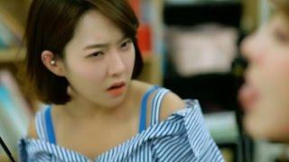 Nonton Mutual Relations 2015 Trailer                  Kim Hwa Yeon  Ji Eun Seo  Park Cho Hyeon Film Subtitle Indonesia Streaming Movie Download