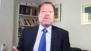 عطوان: الصراع القبلي على الزعامة بين عنزة وتميم اساس الازمة السعودية القطرية والإرهاب بريء منها