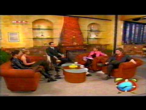 SOMOS J.R.2001.mpg (видео)