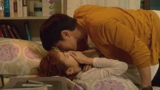 Nonton Cheeseinthetrap Yoo Jung Park Hae Jin  And Hong Seol Kim Go Eun  Are Making A Quick Move  160119 Ep6 Film Subtitle Indonesia Streaming Movie Download