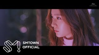 Video f(x) 에프엑스 '4 Walls' MV MP3, 3GP, MP4, WEBM, AVI, FLV April 2019