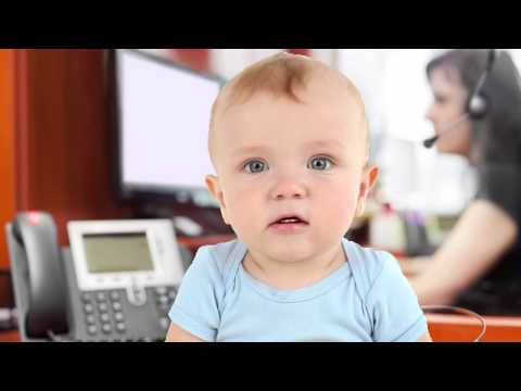 Eddie at TDSI Call Center