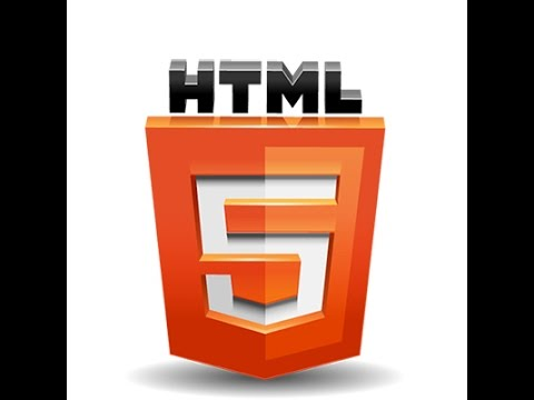 15. Intro to HTML5 - SEO Trick!