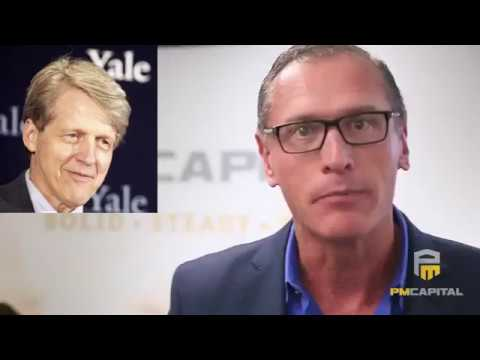 Why to Diversify Your Portfolio and Two Stock Market Indicators:  http://PMCapital.com Scott Carter from PM Capital discusses two of the biggest stock market indicators to determina valuation.  The Shiller PE and the Buffet Indicator.Check out Scott Carter's Blog here http://ScottCarter.comAlso, check out this video on the difference between a 401k and Self Directed IRA http://goo.gl/NqNWGDPM Capital125 East Main StreetSuite #522American Fork, Utah 84003Call Us:  1-800-599-8391