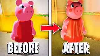 *NEW* PIGGY: BOOK 2 RELEASE CONFIRMED! (Roblox Piggy:Book 2)