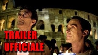 Reality Trailer HD - Matteo Garrone