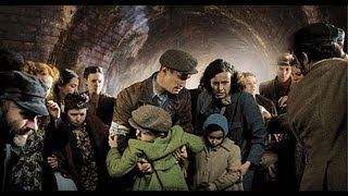Nonton In Darkness  2011  Film Review Film Subtitle Indonesia Streaming Movie Download