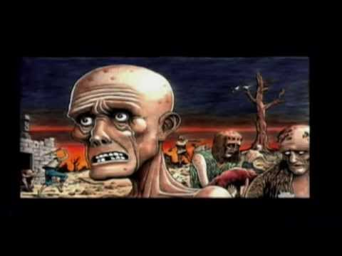 May 27 2014 Breaking News Bible Prophecy wars leading to Armageddon last days