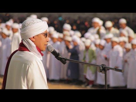 Buya Yahya - Hakikat Kemerdekaan dan Mengisi Kemerdekaan