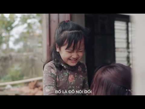 Hài Nghệ: Tết là để trở về