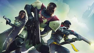 Big Destiny 2 Changes Incoming - IGN Access by IGN