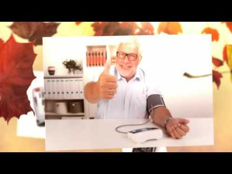 Blutdruckmessgerät kaufen- Test-Vergleiche uvm.