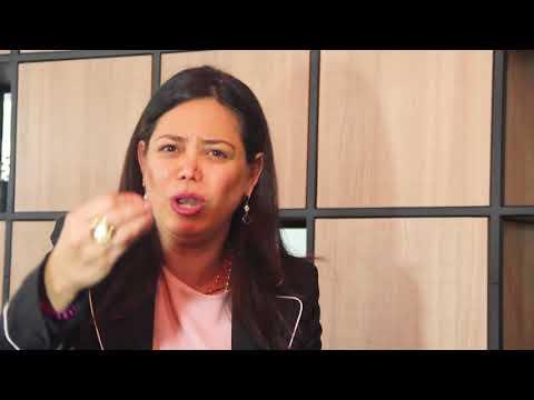 Programa especial Migracion Colombia PEP RAMV VISAS