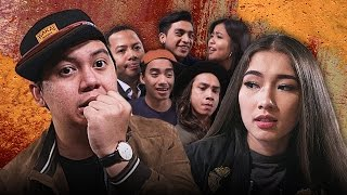 Video NGEGEBET DI 2017 - TIM2ONE feat. DUO HARBATAH, DINADINODAY, GERRYGIRIANZA MP3, 3GP, MP4, WEBM, AVI, FLV Desember 2018