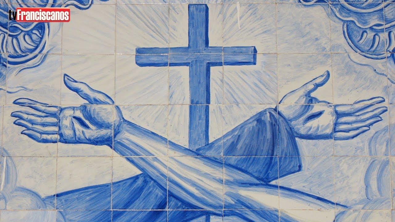 [Palavra da Hora | Espiritualidade eclesial e católica]