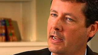 KEVIN KRUSE: EMPLOYEE ENGAGEMENT - GROWTH