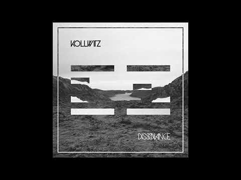 Kollwitz - Dissonance (2015) post metal   doom metal   experimental   norwegian   sludge metal