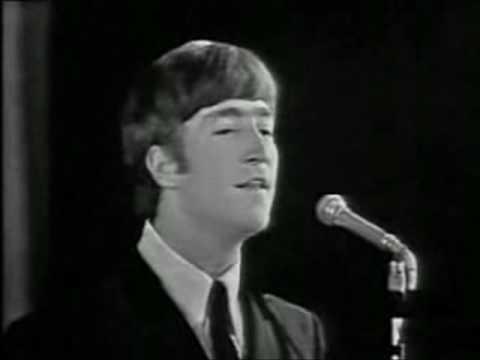 Tekst piosenki The Beatles - I'll Be Back po polsku