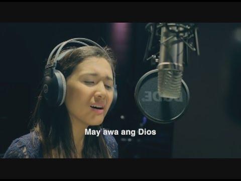 ASOP Year 3: May Awa Ang Dios (Music Video)