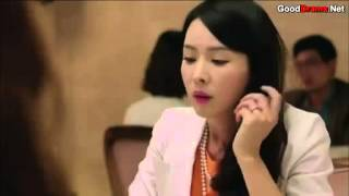 "Video The master's sun - "" Will you come with Oppa? "" Episode 10 #cut MP3, 3GP, MP4, WEBM, AVI, FLV Januari 2018"