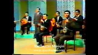 Sexavet Memmedov   Mugam   Segah   Www.azeribalasi.com