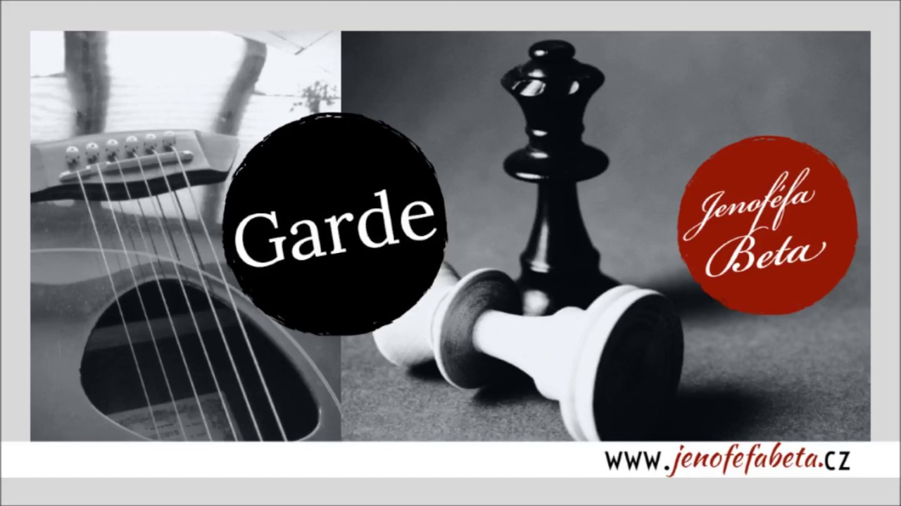 Garde (demo)