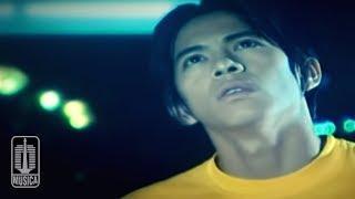 Video Peterpan - AKU & BINTANG (Official Video) MP3, 3GP, MP4, WEBM, AVI, FLV Juni 2018