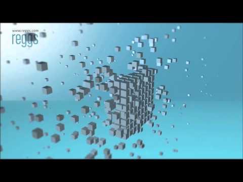 Cradle To Cradle : Karmakonsum blog sehr guter animationsfilm zu cradle to cradle