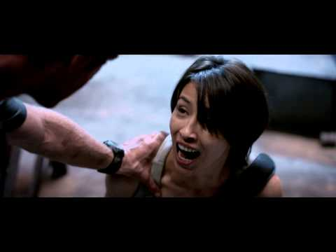 Dead Mine (2013) HD Trailer Deutsch German