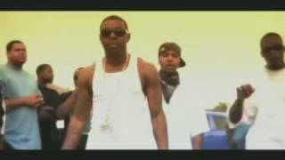 Jay'Ton feat J-Dawg & Lil Boss - Hood Wired Up HD