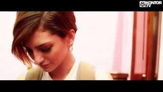 Dash Berlin&Jay Cosmic ft. Collin Mcloughlin - Here Tonight (Official Video HD)
