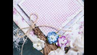 Online Store: http://www.wildorchidcrafts.com Facebook: http://www.facebook.com/pages/Wild-Orchid-Crafts/108521179178236 Pinterest: http://pinterest.com/wild...