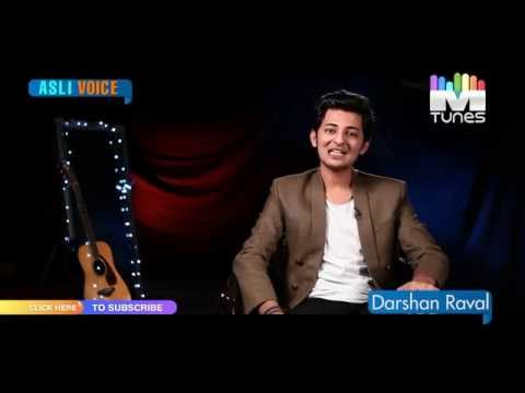 Video Ishq Chadha Hai | Darshan Raval |  MTunes HD download in MP3, 3GP, MP4, WEBM, AVI, FLV January 2017