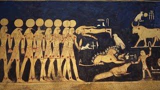 Nonton                                               Mummies  Secrets Of The Pharaohs  2007  Film Subtitle Indonesia Streaming Movie Download