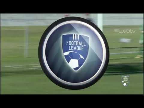 Football League: ΔΙΑΓΟΡΑΣ ΡOΔΟΥ – ΙΑΛΥΣΟΣ 3-1 | ΟΛΟΚΛΗΡΟΣ ΑΓΩΝΑΣ | 09/02/2020 | ΕΡΤ