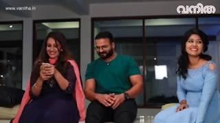 Download Video സൗഭാഗ്യയ്ക്കും ഷെറിലിനുമൊപ്പം ജയസൂര്യ |Jayasurya Vanitha Cover Shoot Video MP3 3GP MP4
