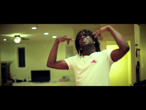 Chief Keef – They Know | Shot by @DGainzBeats
