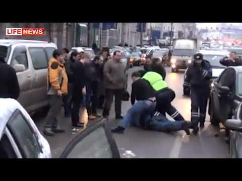 КОЛЬЦЕ руское видео онлаин на сайте LAMOONVIDEO.RU.