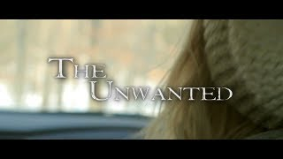 Nonton The Unwanted   Short Film Film Subtitle Indonesia Streaming Movie Download
