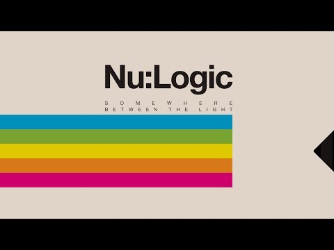 Nu:Logic - Side By Side (feat. Thomas Oliver) (видео)