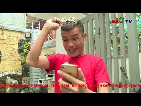 Hài Tết 2019 | Chân Dài và Khách Vip | Phim Hài Tết Mới Nhất 2019 - Thời lượng: 14 phút.