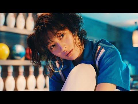 「アラジン」Music Video