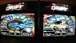 Nonton The Fast And The Furious Drift Arcade Game Video Gameplay Kids Challenge Car Racing Battle Film Subtitle Indonesia Streaming Movie Download