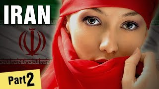 Here is Surprising Facts About Iran - Part 2. Subscribe: http://bit.ly/SubscribeFtdFacts Watch more http://bit.ly/FtdFactsLatest from FTD Facts: ...