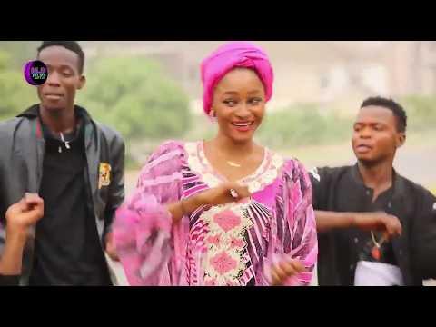 Akushi Letest Hausa Song Ft Garzali Miko