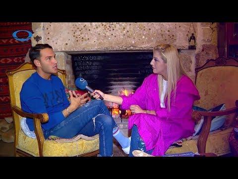 Video Nika Nikvashvili & Jaba Karseladze . Chateau Mere , Kakheti , Georgia download in MP3, 3GP, MP4, WEBM, AVI, FLV January 2017