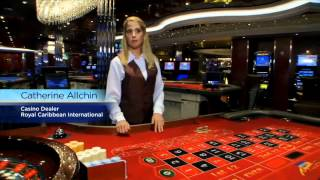 casino royale online sizzling online