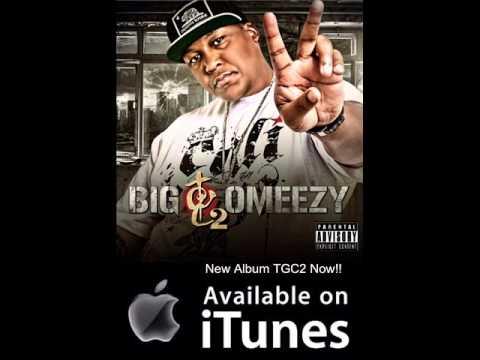Big Omeezy TGC2 - Choices (NEW 2012) prod. Yankes Productions